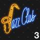 Música para Gatos - Ep. 3 - Más referentes musicales.