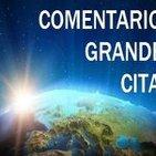 PROUST y la TRISTEZA - COMENTARIOS a grandes CITAS