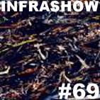Infrashow #69
