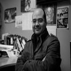 Miguel Pedrero - 'Ovnis: Inteligencias De Otras Dimensiones En Nuestro Mundo'