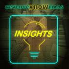 RKM INSIGHTS Ep.1: Lanzamiento