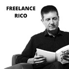 Freelance rico by Raimon Samsó