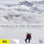 Milagro en el Everest