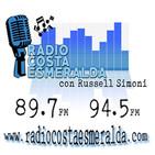 Miércoles de Mesa Redonda en Radio Costa Esmeralda