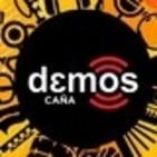 """Demos Caña en Radio Ya """"Emisión del Domingo 22 de marzo de 2020"""""""