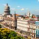 1x09 / Una hora en otra ciudad: La Habana