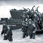El Siglo de las Guerras: De Normandía al Rhin #historia #documental #SegundaGuerraMundial #podcast