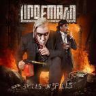 1042 - Lindemann - Obsidian Kingdom
