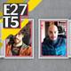 5x27 - Quarantine Edition I