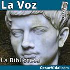 La Biblioteca - 06/06/19