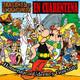 DUT EN CUARENTENA #2 - Astérix: Homenaje a Uderzo y Goscinny