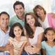 CONSTRUYENDO FUTURO: Academia de familia