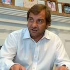 Elecciones municipales 2020 - Entrevista a Juan Jure