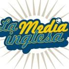 """El podcast de LMI: Especial Marcelo """"El Loco"""" Bielsa en Leeds"""