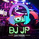 Mix Daddy Yankee vs. Don Omar - Clásicos del Reggaeton By Juan Pariona