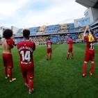 SCRM - El Osasuna ya es equipo de Primera (J109)