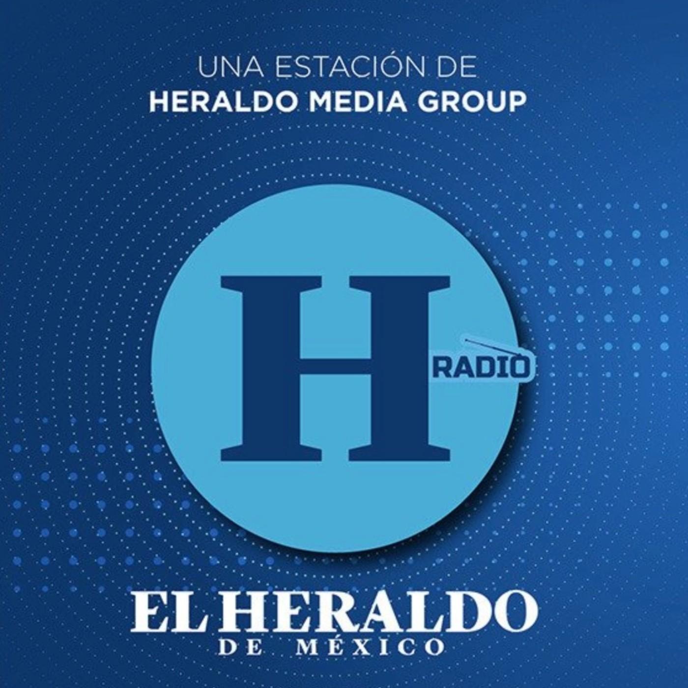 Estatuto de Morena establece que candidatos deberán de separarse de su cargo
