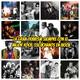 La Gran Travesía: Los 1.000 mejores discos de la Historia del Rock 018