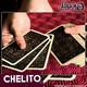 Chelito - Ellos Te Observan (relatos de terror)