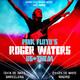 Programa 388 - Roger Waters