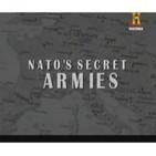 """El ejercito secreto de la OTAN """"Operacion Gladio"""""""
