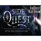 Música Saint Seiya: Blue Dream Versión SideQuest