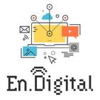 #53 - Criptomonedas y Blockchain con Carlos Domingo, Juan María Nin, Pablo Ventura, Mariano Torrecilla y Javier Martín