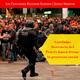 Un Fantasma Recorre Europa | Sentencia contra independentistas catalanes buscan silenciar protestas sociales