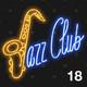 Música para Gatos - Ep. 18 - Algunos formidables bajistas.