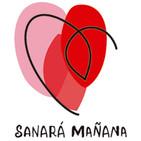 Sanará Mañana_ Programa 2 con Pedro Soriano