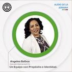 A70 - Un Equipo con Propósito e Identidad - DIO Ángeles Balboa