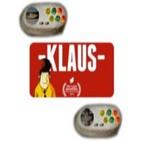 -C+J 002: Klaus