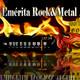 "60ºPrograma EMÉRITA ROCK&METAL ENTREVISTA A ""Celtibeerian"