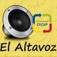 El Altavoz nº 182 (11-04-18)