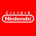 Club Nintendo - Especial Nintendo Switch
