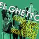 El Ghetto - Temporada 8 Programa 5 - Funkazo y Soulazo