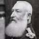 ENIGMAS DE LA HISTORIA: Leopoldo II en el Congo, en busca del oro nazi y el bombero de Dresden