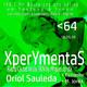 XperYmentaS_64_10.03.20 Oriol Sauleda +Equip programa.