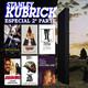 Fila9 1x11 - Especial Stanley Kubrick (Parte 2)