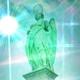 DON de 5to Rayo: PREPARARSE PARA ENTUSIASMAR - MT 3XI18 Alas de Libertad