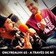 ONLYREALHH 65 - A través de mí (Con Nach y Rapsusklei) + concurso Great Times