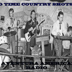 7- Old Time Country Shots (06-03-15)