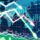 Las insolvencias globales se acercan al punto de inflexión