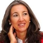 Píldoras de Inspiración_Ana Aceituno_La Cienciaterapia_15/11/18
