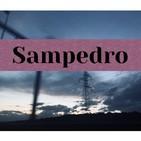Un poco de José Luis Sampedro [02]