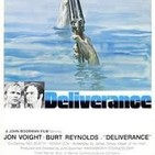 Deliverance (Defensa de John Boorman, 1972)