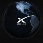 07 Starlink - Euskadi Irratia - Hiri Gorrian - Juanma Gallego