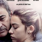 La hija de un ladrón, Puñales por la espalda, Los miserables - Alcarria TV – Al Cine con Ramón – 2019-12-04
