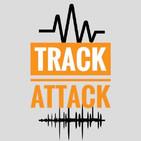 Track Attack 10 de Noviembre 2019
