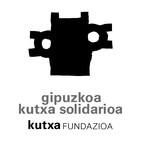 191016-Huella solidaria-cope euskadi-MUNDUKIDE